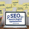 Ce înseamnă optimizarea SEO şi cât de importantă este pentru afacerea ta?