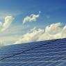 4 avantaje pe care energia solară le oferă omenirii