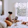 Ce impact are nivelul  de umiditate asupra locuinței tale