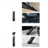 Informații utile pentru alegerea unui aspirator auto