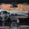 Covorașe auto din velur vs. covorașe din cauciuc: avantaje și dezavantaje