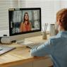 Scoala online – cum ii ajuti pe cei mici sa ramana motivati?