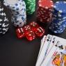 Avantaje la inregistrare Casino: bonusuri exclusive si fara depunere