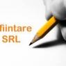 Succesul pentru infiintare firma SRL este garantat de un serviciu online venit in ajutorul antreprenorilor